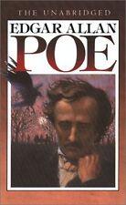 Edgar Allan Poe Unabr Ed Pb