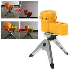 LV06 Multifunction Measuring Tool Level Instrument Tool & tripod