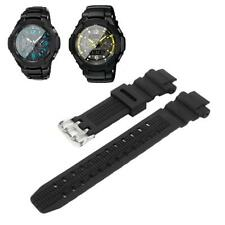 PU Leather Watches Strap Wristbands Replacement Fits for GW2000 GW3000b  GW3500b