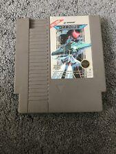 Nintendo NES Game - Gradius