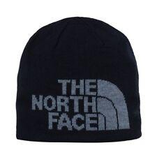 64251d1f72 The North Face Highline Beanie T0a5wggan/ Vêtements ski Homme Bonnets