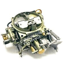 BMW 4 Barrel Solex 4A1 Carburetor Rebuilding Service