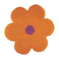 Sitap Daisy maxi 6010 orange
