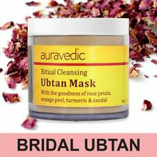 Auravedic Ubtan Mask, 60g