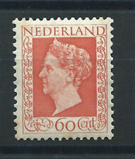 Pays-Bas N°490** (MNH) 1948 - Reine Wilhelmine