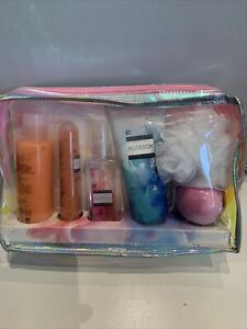 Superdrug Bath Set