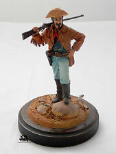 Figurine Collection VERLINDEN Miniature Volontaire Yankee Nordiste Sécession