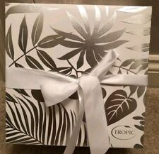 Breand New  - Limited Edition Tropic Skincare 12 Days Collection