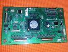 "LVDS BOARD FOR NEOM NM4233PDP LG 42PC1D 42"" PLASMA TV 6870QCH006C 6871QCH977C"