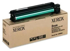 Xerox DRUM CARTRIDGE WorkCentre Pro 412 312 M15 113R00663  GENUINE OEM 113R506