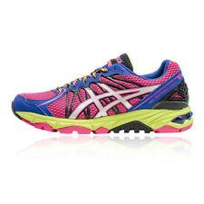 Calzado de mujer Zapatillas fitness/running ASICS color principal morado