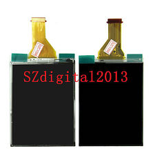 NEW LCD Display Screen For Canon PowerShot SX200 IS Digital Camera Repair Part