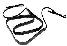 Panasonic cámara cinturón para Lumix dmc-lx3 dmc-lx5 dmc-lx7 Neck Strap (nuevo)