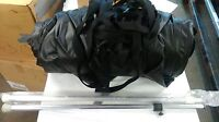 2007 G3 Boats Angler 167c cover Open Box + 2 poles and straps (Color = Black)