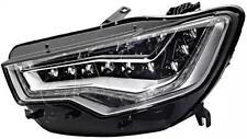 HELLA LED Headlight Right Fits AUDI A6 C7 4G Allroad Avant Rs6 S6 4G0941034B
