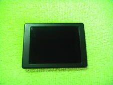 GENUINE CANON G12 LCD WITH BACK LIGHT PARTS FOR REPAIR