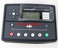 New Control Module DSE7320 For Deepsea Generator Controller