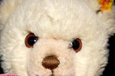 Klassischer/Gelenk-Teddybär