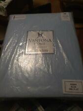 Vantona Home Nap Guard Double Flat Sheet 230x260cm Flannelette
