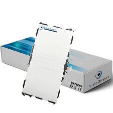 Batterie pour Samsung Galaxy Tab Pro 10.1 SM-T520 T525 Note P600 P601 P605 T8220