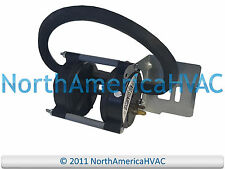 OEM Lennox Armstrong Ducane Furnace Air Pressure Switch 103613-02 103271-02