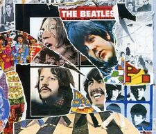 The Beatles - Anthology 3 [New CD]