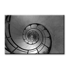 """Cc Art-Stampa tela-Arco di Trionfo SPIRALE -24 """"x36"""""""