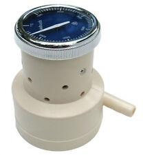 Spiropet Spirometer Model T-20