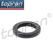 Ford Cougar Focus Mondeo Transit Mazda Tribute Front Crankshaft Oil Seal 1102415