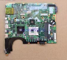 For HP DV7-3000 laptop motherboard 605698-001 DA0UP6MB6F0 Intel CPU 100% TEST OK