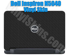 Choose Any 1 Vinyl Sticker/Skin for Dell Inspiron N5040 Laptop Lid - Free Ship!