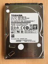 Xbox One S Slim 1TB Internal Replacement Hard Drive E101 E102 E105 E106 E200 Fix
