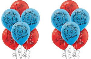 Spongebob Squarepants Faixa de Festa de Aniversário-Mesa E Decorações amscan