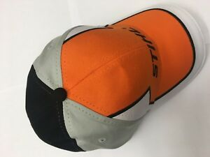 STIHL CHILD'S CAP