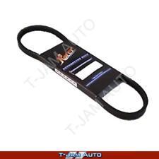 Drive Fan Belt 4PK0835 Multi Ribbed Suzuki Ignis  1.5L 2003-05 NEW
