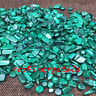 2.2lb 1kg Tumbled A+++++Natural Malachite Stones Gemstones Reiki Healing Crystal