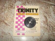 Vintage Losi Trinity XX XXT Hydra Racing Spur Gear 48 Pitch 84 Tooth (1) S6084