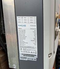Sofar 5.0TLM Single Phase Dual MPPT Inverter
