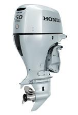 Honda BF135A BF150A Outboard Motor Service Repair Manual & Bonus Guides 135 150