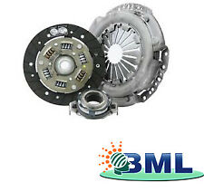 LAND ROVER FREELANDER 1998 TO 2007 2.0TD4 CLUTCH KIT OE PART LANDKE25 / 826376VA