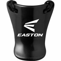 Easton Catcher's Throat Guard New in Package