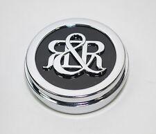 Rock & Republic SATURATE EYE COLOR in ADRENALINE 0.11 oz