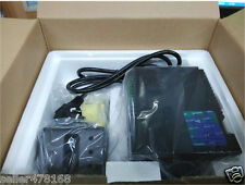 set AC 220V 936 SOLDERING STATION for HAKO907 Heated IRON 24V 1321 60W heater