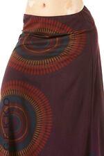 ETHNIC SKIRT, flamenco skirt, Long skirt, full gypsie skirt, steampunk clothes