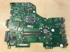 Acer Aspire E5-522-T7T2 E5 522 Motherboard AMD A10-8700P NB.MW911.002 faulty