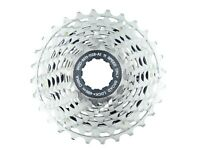JGbike lightweight 11 speed road cassette 11-28T for shimano CSR-9100 SRAM RED