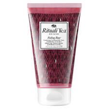 Origins Rituali Tea Feeling Rosy Comforting Cleansing Body Mask 5 Oz New