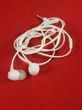 Sony Mdr-ex15ap In-ear Headphones With Microphone 4 Colors Delivery Ex15ap