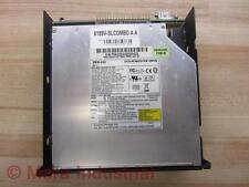 Quanta SBW-243 DVD-Rom/CD-RW Drive - Used