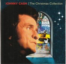 The Christmas Collection : Johnny Cash
